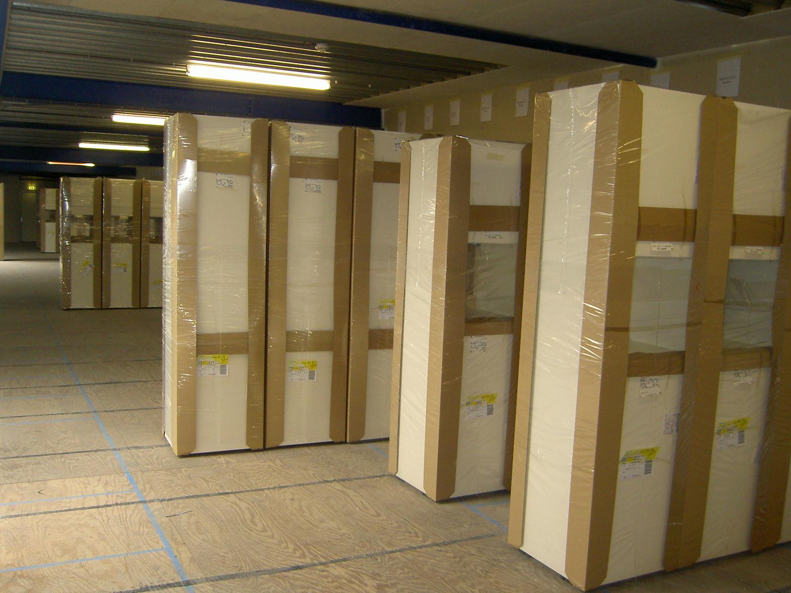 Pantry Keuken Kopen : Honderden keukens voor directe levering.